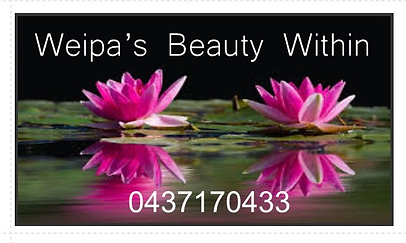 weipas beauty.png