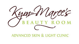 Kym-Marees logo.jpg