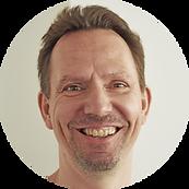 FlunderLabs Andreas Hermann Geschäftsführer
