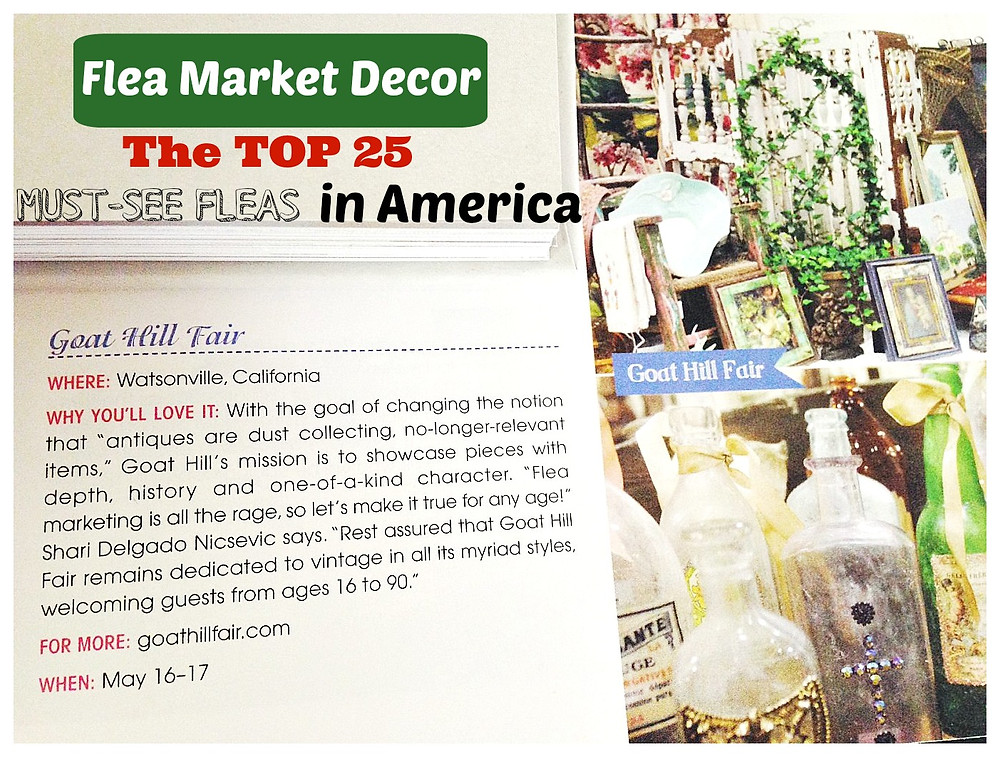 ghfleamktdecorspring2015articlewithTOP25graphic.jpg