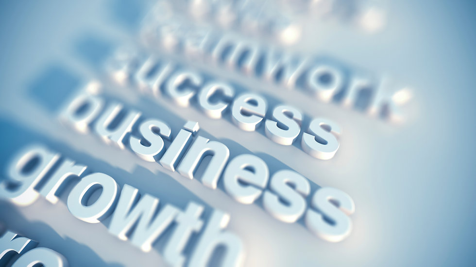 4-tips-for-starting-a-successful-busines