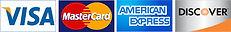 Debit cards logos.jpg