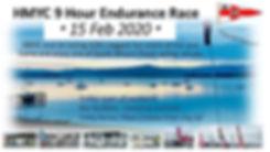 2020 HMYC 9hr poster-resize.jpg
