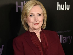Hillary  Says Troops Shouldn't Come Home
