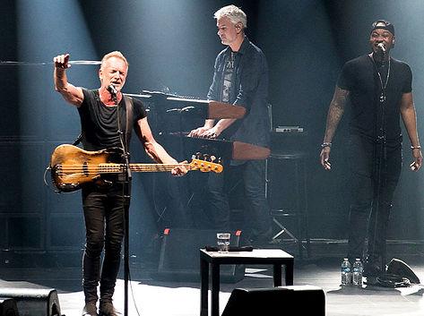 Sting-Seine-Musicale35_edited_edited.jpg