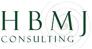 HBMJ Logo no background.jpg