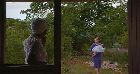 PIEL CANELA (CINNAMON SKIN) film STILL 6