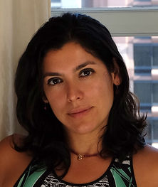 Michelle Salcedo.jpg