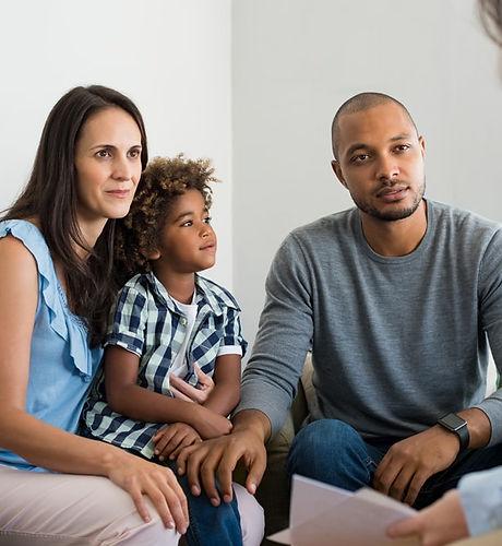 Family-counseling-copy-min.jpg