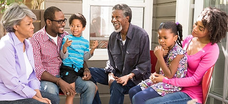 african-american-family-550x250_c.jpg