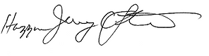 Jeremy signiture.png