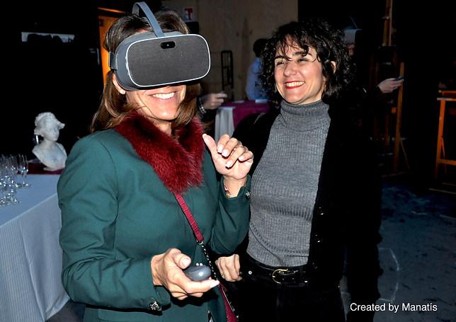 experiencia-realidad-virtual