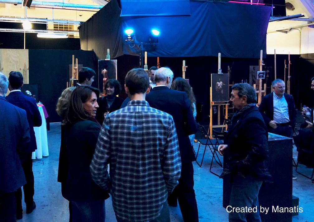 evento-galeria-manatis
