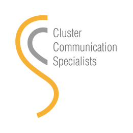 cluster-communication-specialists