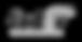 logo-vector-feder_edited_edited.png