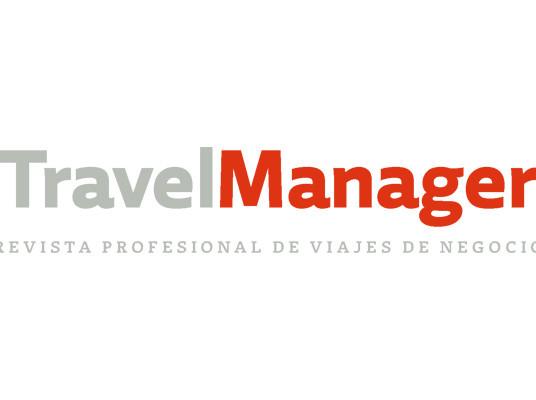 Jacqueline Ruiz publicó un artículo en la sección Influencers MICE de la revista Travel Manager