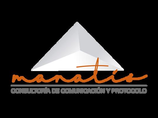 Manatís renueva su imagen corporativa con elegancia