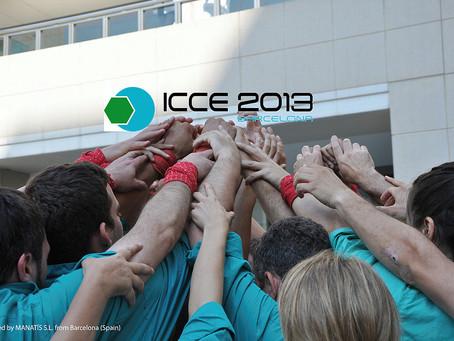 Manatís desarrollo con éxito el 14ª. edición del Congreso Internacional de Química y Medio Ambiente