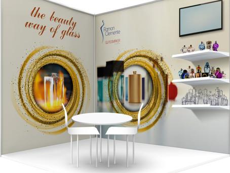 El sector de la cosmética industrial se viste de moda