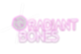 Neon Pink Logo - Side .png