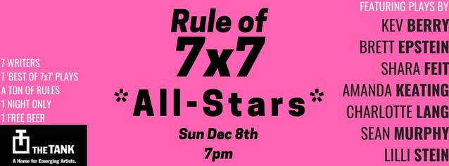 7x7All-Stars+-+Brett+Epstein.jpg