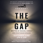 The Gap at the Tank