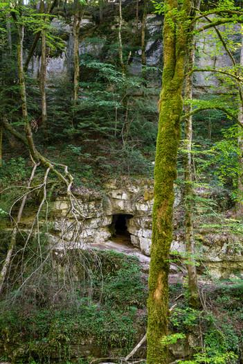 chaltbrunnental_200519-9.jpg