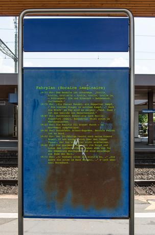 herzogenbuchsee-7.jpg