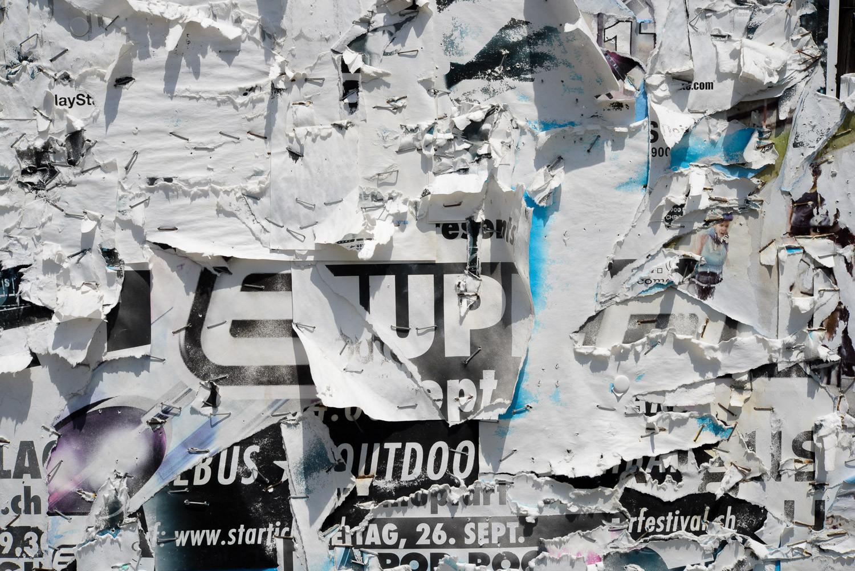 st_urban-61.jpg
