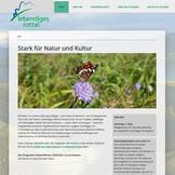 2017 Website Verein Lebendiges Rottal
