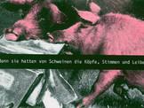 1986 Das mythologische und literarische Schwein