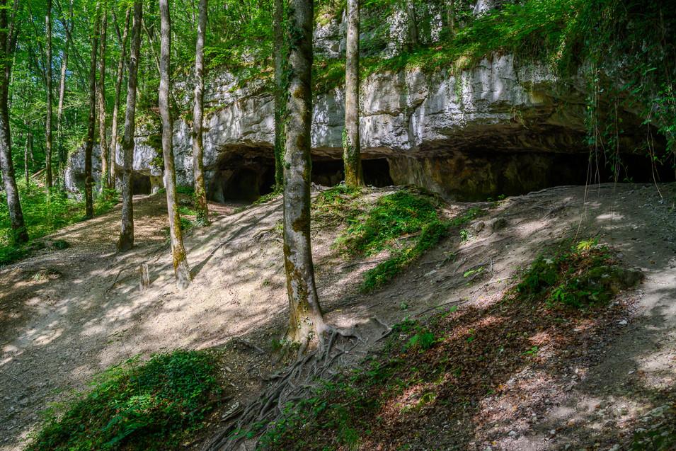 chaltbrunnental_JS-26-kastelhoele.jpg