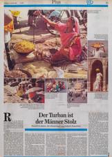 1990 Indien