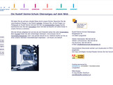 2000 Webpublisher Ausbildung