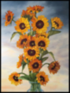 SUNFLOWERS_©_2018PBR_edited.jpg