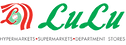 LuLu_stores_logo.png