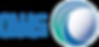 nwc-logo-ar.png