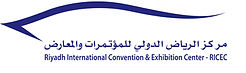 RICEc Logo.jpg