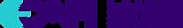 GCAM logo.png
