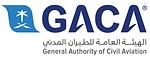 GACA logo.png