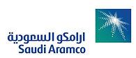 Saudi-Aramco-logo.jpg