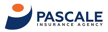 pascale_2017_logo_pic.jpg