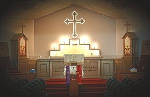 Holy-Altar2_edited.jpg