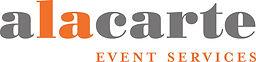 alacarte-event-services-logo