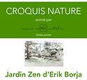 Jardin zen Erik Borja.jpg