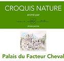 Palais idéal du Facteur Cheval.jpg
