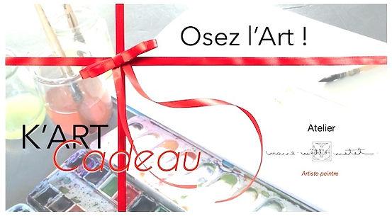 K'ART%20Cadeau%20site_edited.jpg