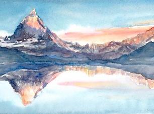 Matterhorn_aquarelle.jpg