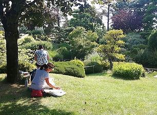 Jardin zen  copie.jpg
