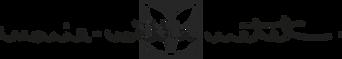 titre-logo noir HD.png